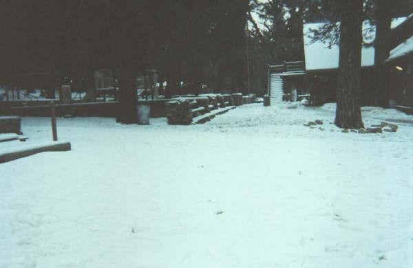 snow-at-seely2