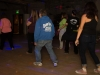 dancin 2
