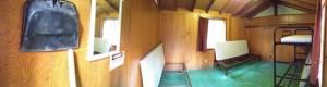 cabin inside 1